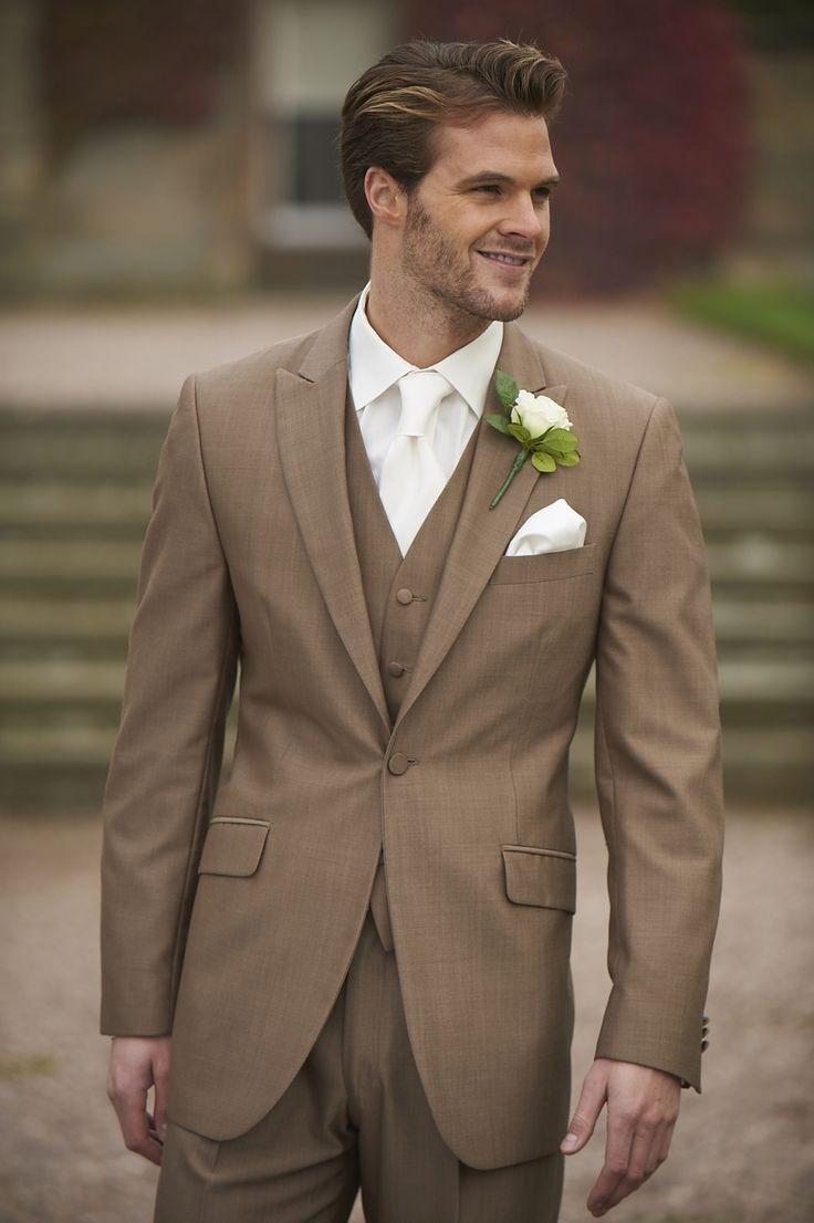 Alternative Wedding Suit Hire Tbrb Info
