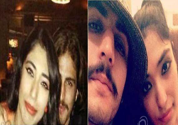 Rajat Tokas announces engagement, to marry fiancé Shrishti Nayyar in Dec (see pics)