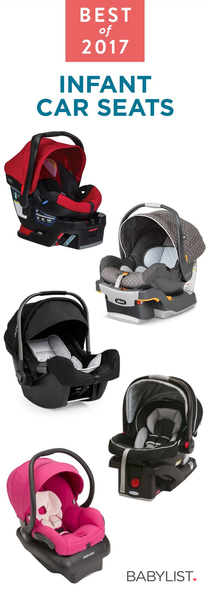 25 best car seats ideas on pinterest baby girl car seats family cars and car seat pad