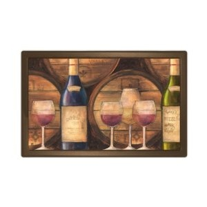 394 Best Images About Tuscan Decor On Pinterest Wine