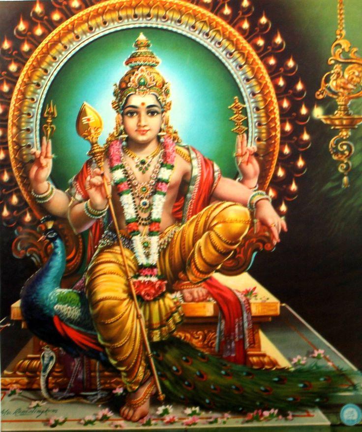 36 best murugan subrahmanya or karthikeyan images on