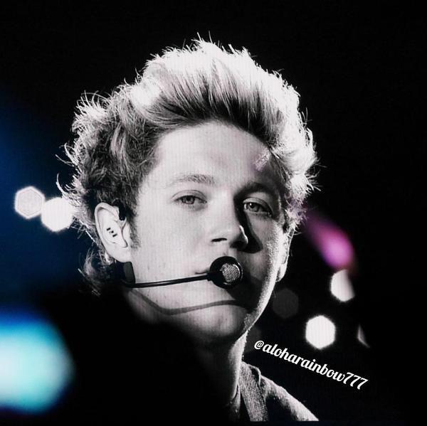 Niall Horan, Japon OTRAT 2015
