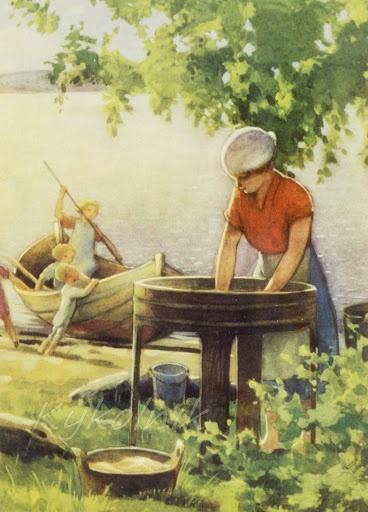 Rudolf Koivu.