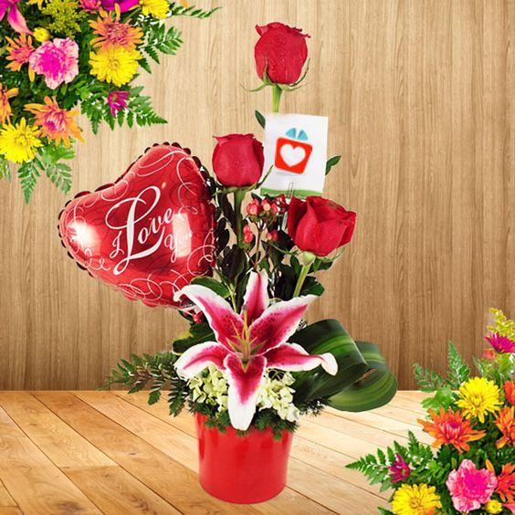 ¡Visita nuestro especial!  para el dia de la madre, encuentra flores, cupcakes, desayunos sorpresa, globos con helio, anchetas peluches englobados y muchos mas regalos a domicilio,para sorprender a mama en su día