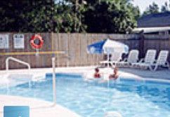 North-Shore+Bungalows+-+Sauble+Beach,+Ontario+++Vacation Rental in Southampton from @homeaway! #vacation #rental #travel #homeaway
