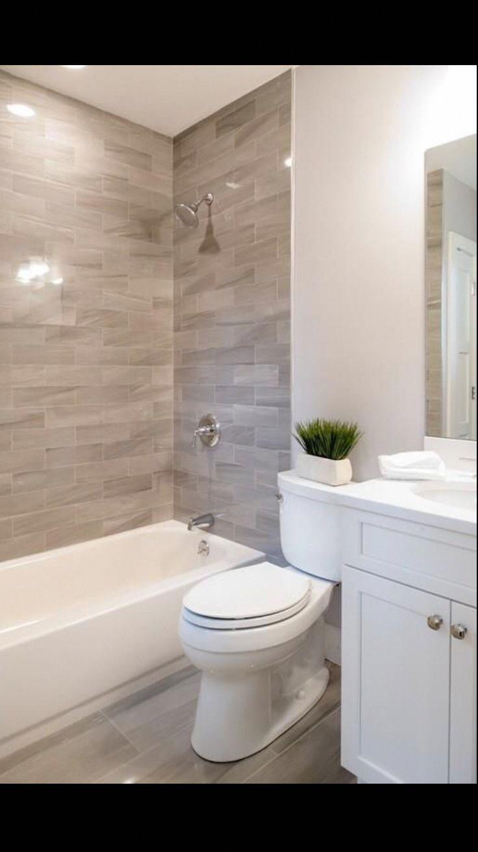 i really enjoy all of this decorating a bathroom in 2020 on bathroom renovation ideas 2020 id=27857