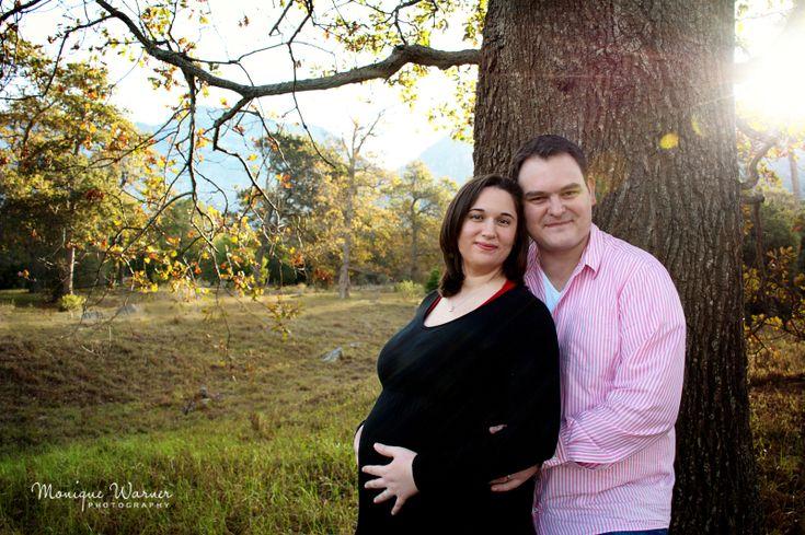 Autumn/Winter maternity portraits: http://moniquewarner.co.za/claire-dale-maternity-portraits/