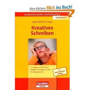 17 best images about kreatives schreiben on pinterest deutsch carmen dell 39 orefice and texts. Black Bedroom Furniture Sets. Home Design Ideas
