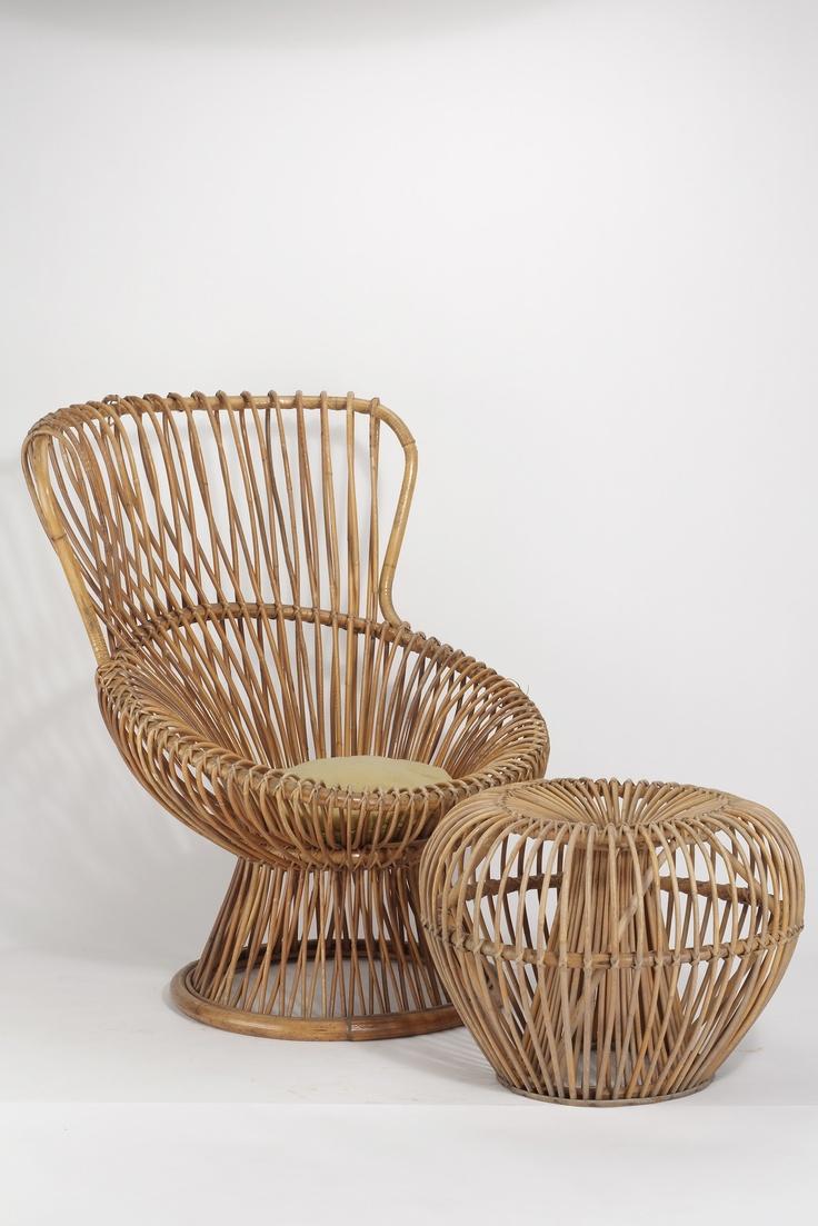 235 best outdoor furniture images on pinterest backyard for Design korbstuhl