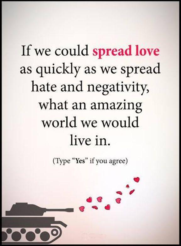 Favorite Quotation Unique 1068 Best Favorite Quotes Images On Pinterest  Real Simple Daily