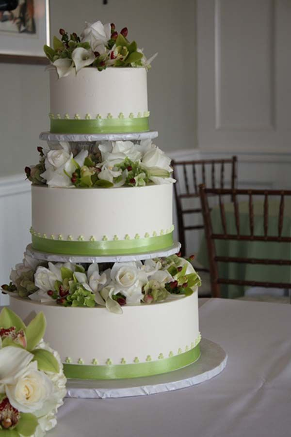wedding cake bakeries in kingston jamaica jamaica s cakes are so delicious wedding ideas 21835