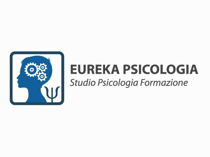 Studio di psicologia Eureka in Irpinia www.eurekapsicologia.it