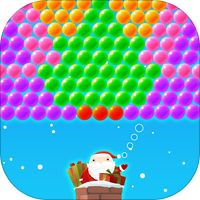 Best 25+ Bubble shooter classic ideas on Pinterest | Cast of ...