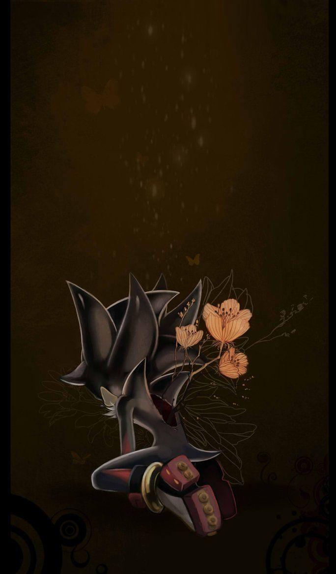 Imagenes Sonadow Y Mas Shadow The Hedgehog Shadow Sonic Y