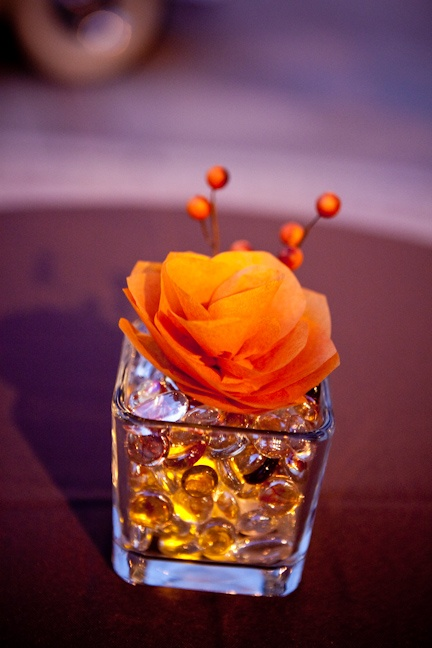 Images about wedding centerpiece ideas with led