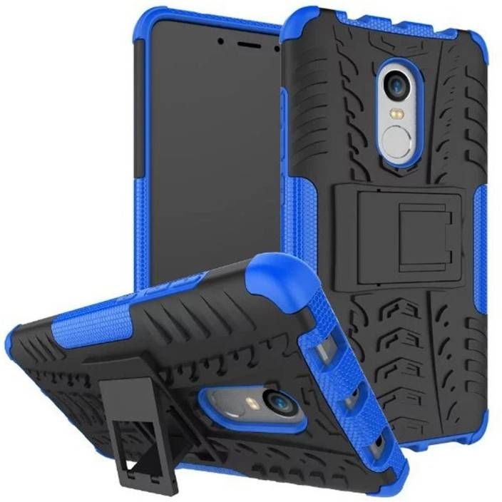 hot sale online df5d6 1025c 50% OFF Back Cover for Mi Redmi Note 4 | 50% OFF Back Cover for Mi ...