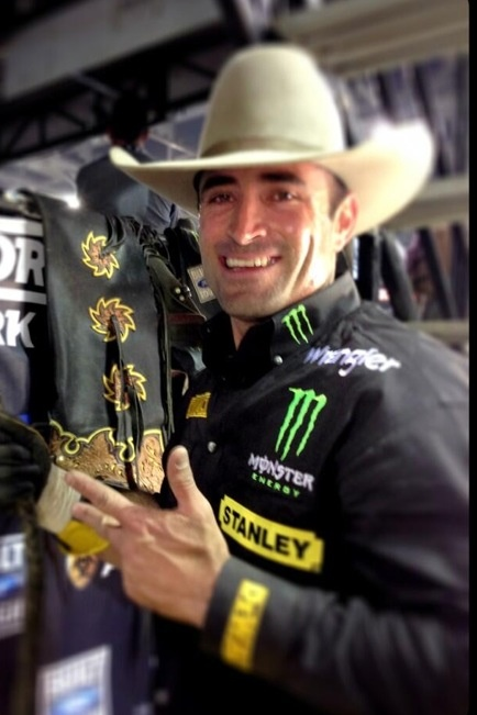 17 Best Images About Guillermo Marchi Pbr On Pinterest