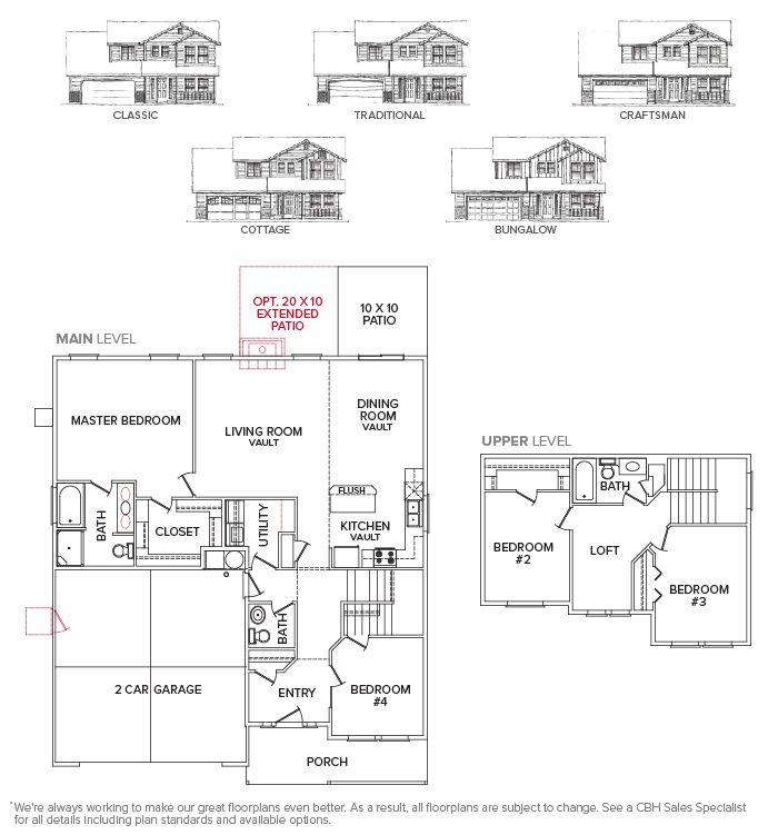 bailey 1866 floor plan beautiful floor plan best floor plan drawing solution for your organization