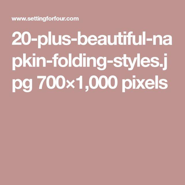 32 besten sewing hats and scarves Bilder auf Pinterest ...