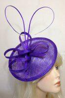 Barb - Purple