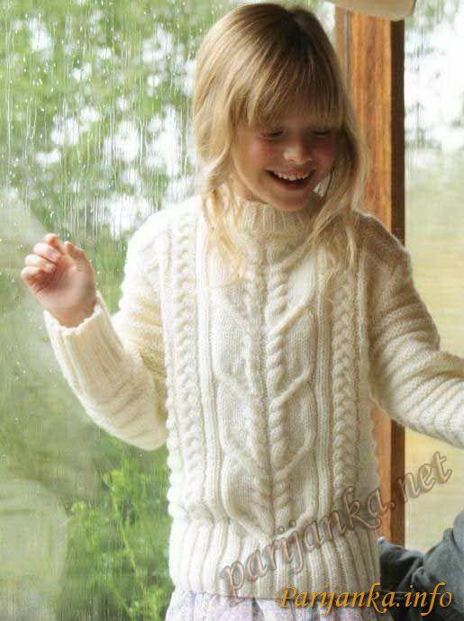 детские модели спицами | Записи в рубрике детские модели спицами | Дневник Иримед : LiveInternet - Российский Сервис Онлайн-Дневников