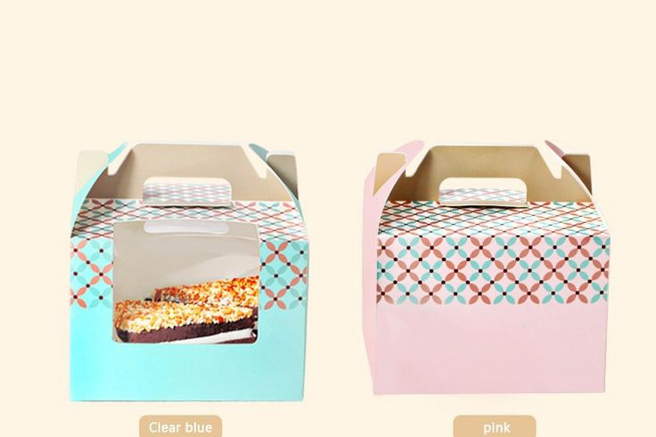 17 best images about cajas para pastel on pinterest