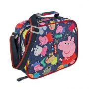 Portameriendas de Peppa Pig...: http://www.pequenosgigantes.es/pequenosgigantes/4742232/portameriendas-termico-%26quot%3Bamigos%26quot%3B-de-peppa-pig.html