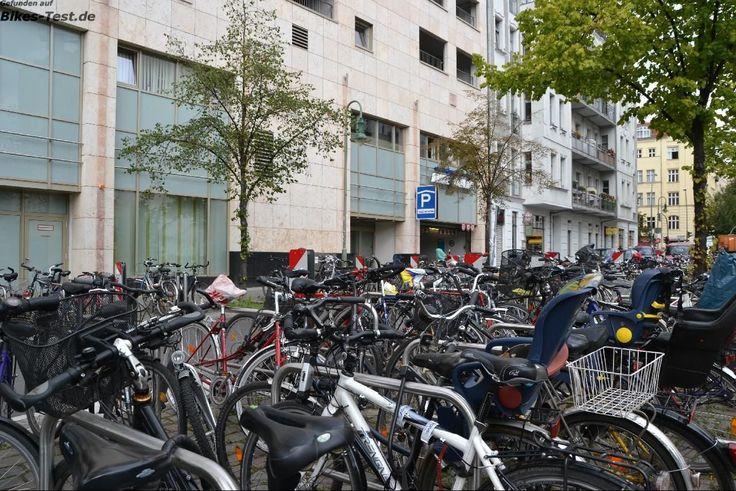 Was ist der Kalorienverbrauch beim Radfahren und kann man beim Fahrrad fahren abnehmen? Das gibt es ein ganz klares JA, wenn bestimmte Vora...[mehr]