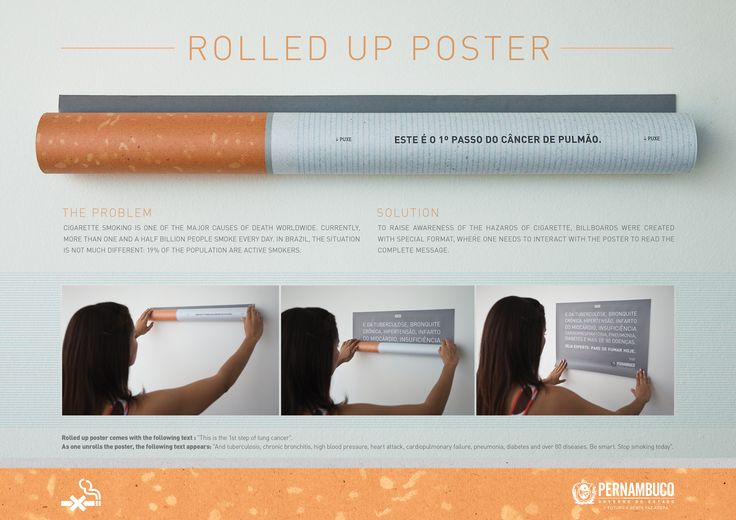 rolled-up-poster.jpg (1600×1131)