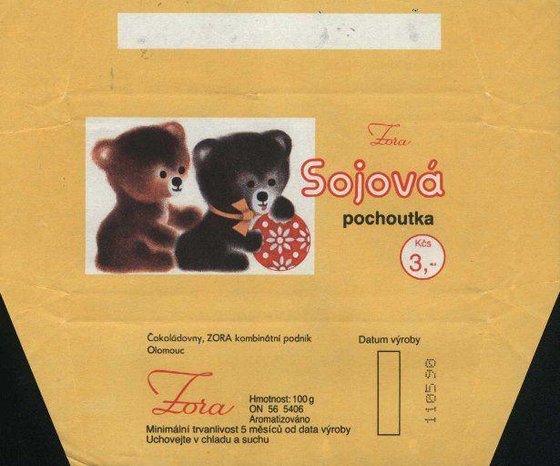 http://www.chocolatewrappers.info/Csr/Zora/zosoj.jpg