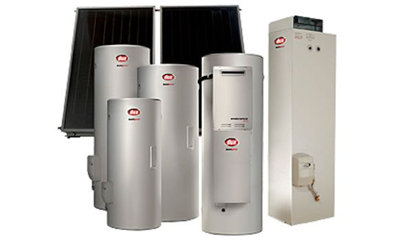 Hot water system Hurstville - We are your local hot water system specialist in Sutherland Shire, Liverpool, Miranda, Bankstown, Hurstville and Engadine. For hot water installation call us today on 9527 1275.
