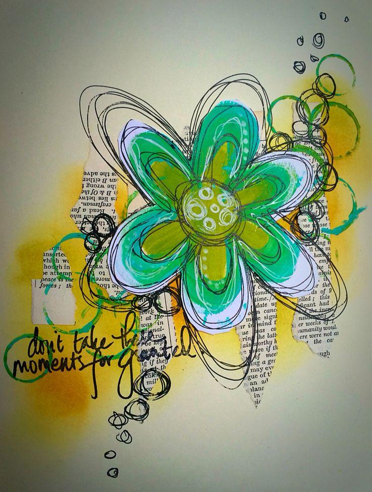 Color Journal Ideas : 1346 best art journal images on pinterest