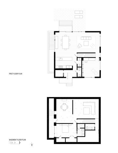 Home Remodeling Maryland Minimalist Plans 284 Best Good House Plans Images On Pinterest  Architecture .