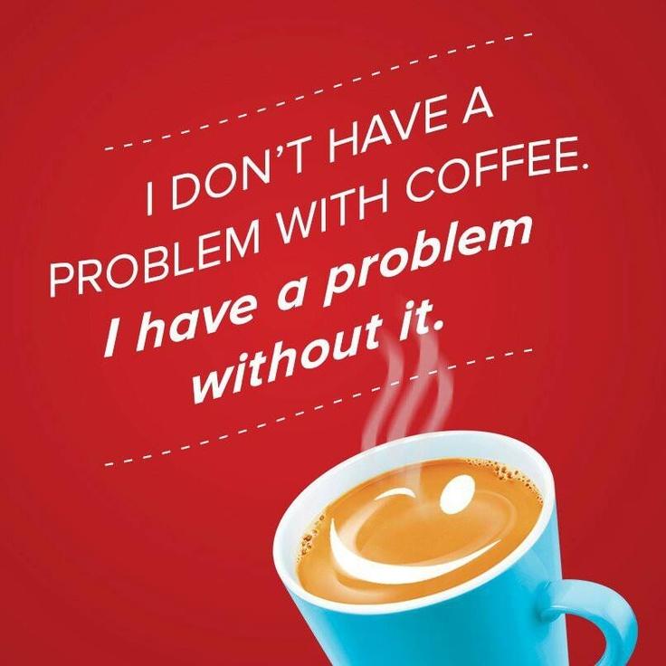 how to avoid caffeine addiction