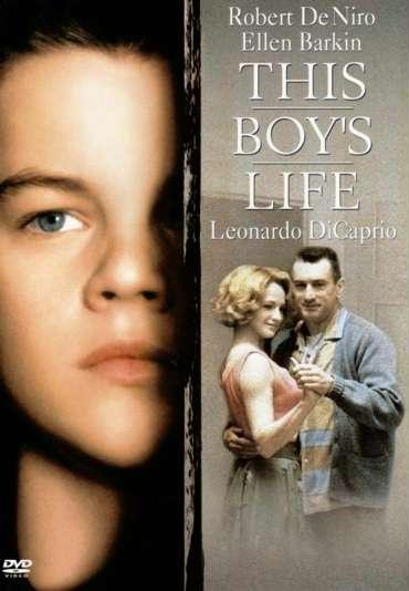 This Boy's Life (1993) Chłopięcy świat