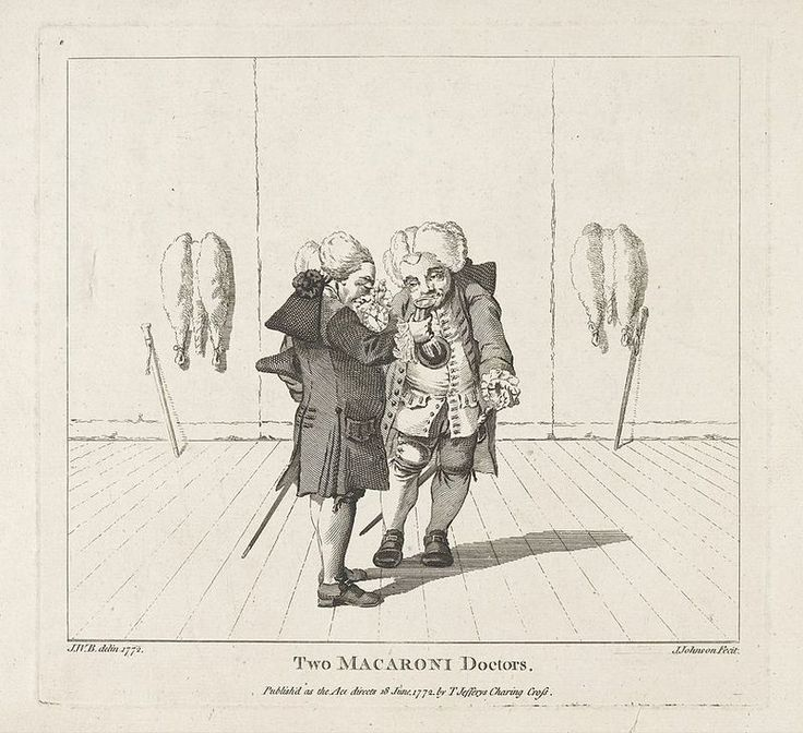 best t v jbugyghuhbyhg images travel meet the stylish gender role rebels of england ldquothe macaroni in yankee doodle is not what you thinkrdquo