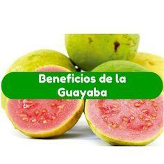 ¿Te gusta esta fruta? ¡Enhorabuena! Mira todas las propiedades saludables que te aporta cuando la comes.