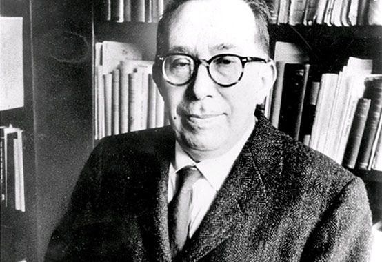 Leo Strauss and the Right's Civil War | The American Conservative