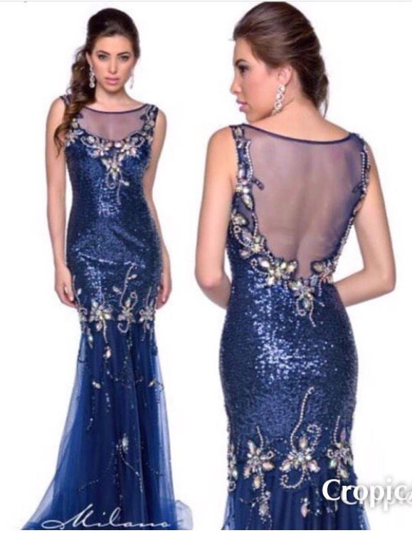 Omg I Cant Believe This Gown Is Still Available Size 10
