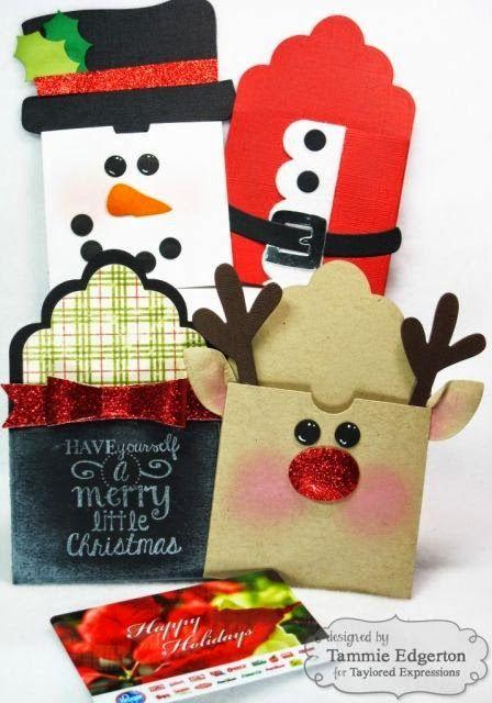 les 34 meilleures images du tableau enveloppe pour carte cadeau sur pinterest cartes faites. Black Bedroom Furniture Sets. Home Design Ideas