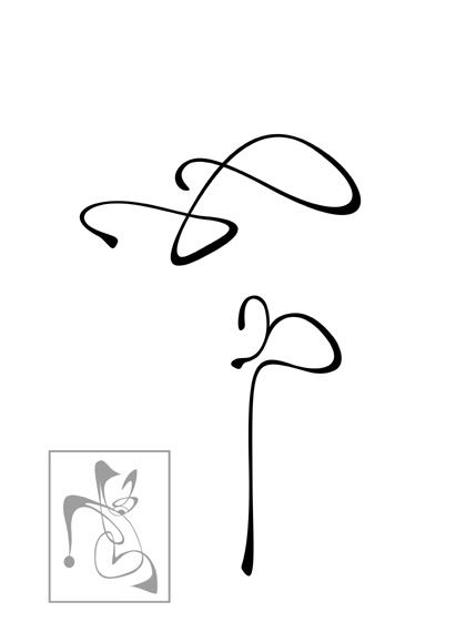 Bett strichzeichnung  Best 25+ Face line drawing ideas on Pinterest | Simple line ...