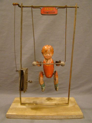 1000+ images about Toys on Pinterest