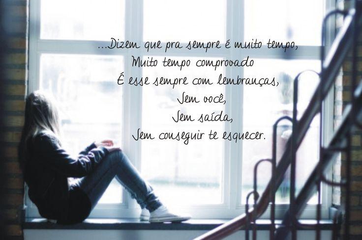 #Desespero www.sarisses.com.br
