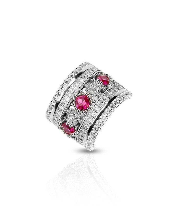 Kathalina Ring