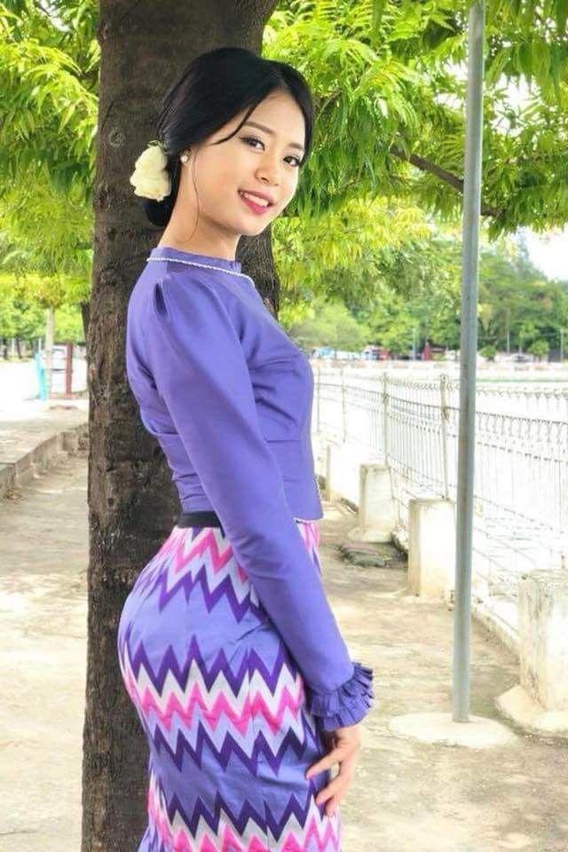 Xxx sexy black women