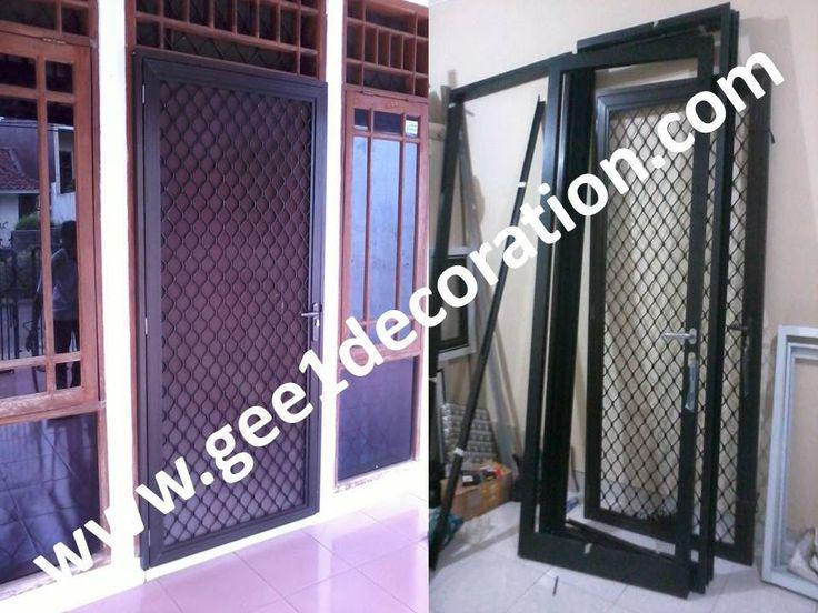 Gee One Decoration;    Phone : 02193509906, 085811430611, 081281140189, Fax. : 021-7319349, Email  :  info@gee1decoration.com, Web    :  www.gee1decoration.com, Jln. Inpres 6 No.32 Larangan Utara,