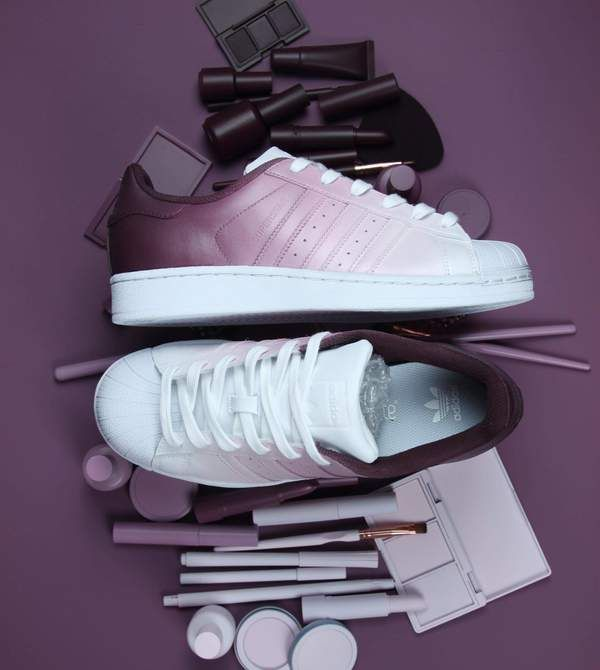 customize your adidas shoes