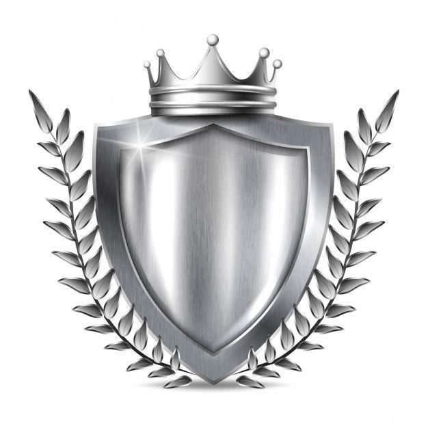 Silver Badge Transparent Png Image Png Image With Transparent Background Png Free Png Images Png Images Image Transparent