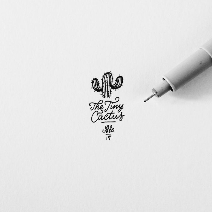 Typography Mania is a weekly post series that comes around once a week with the best of Typography design submitted by our users at typography-mania.com, from type videos to images everything is full of great design and typography inspiration. Submit your typography designs too and be part of this post.