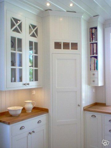 Find This Pin And More On Kitchen Ideas By Nimcc.